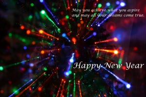 Happy-New-Year6
