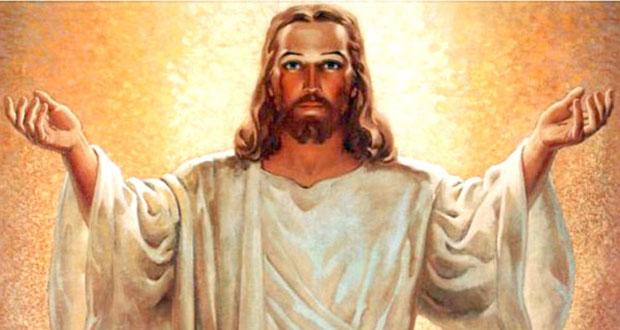 jesus-christ-returns