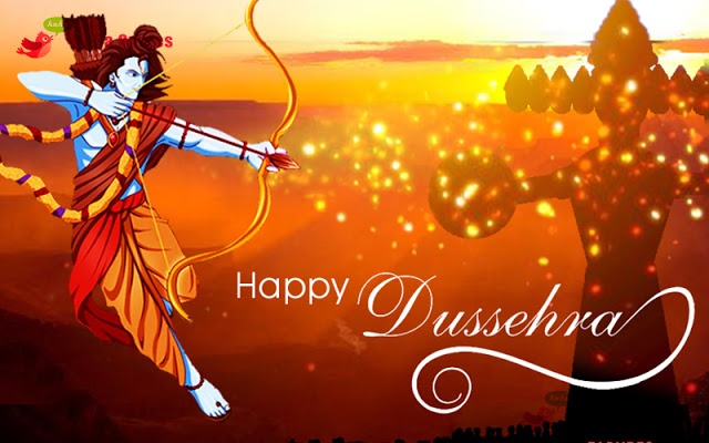 Happy-Dussehra-Quotes-2016.jpg