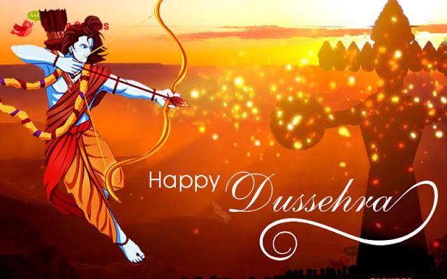 Happy-Dussehra-Quotes-2016