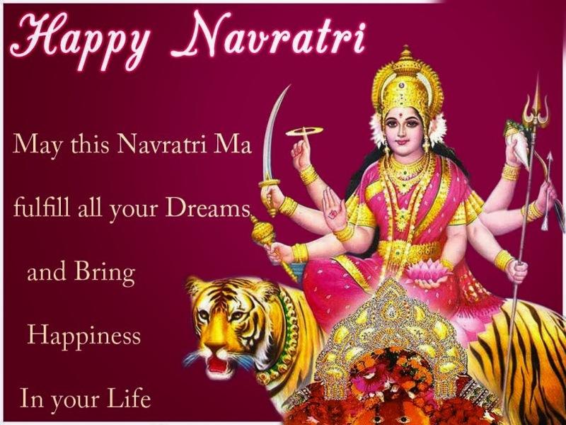 May-This-Navratri-Fulfil-All-Your-Dreams