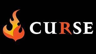 CURSES.jpg
