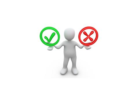choice-clipart-true-false-1.jpg