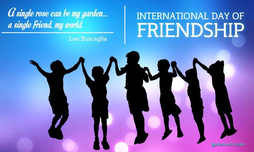International-Day-of-Friendship